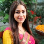 Pratibha Singh Baghel Age, Husband, Family, Biography & More