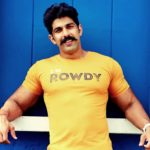 Rubal Dhankar Age, Height, Weight, Wife, Family, Biography & More