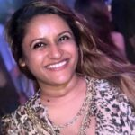Rohini Iyer (Sushant Singh Rajput's Friend) Age, Husband, Children, Family, Biography & More