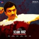 Scam 1992 the Harshad Mehta Story (Sony Liv) Actors, Cast & Crew