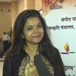 Smita Gate Age, Husband, Children, Family, Biography & More