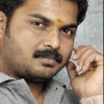 Surya Kiran (Bigg Boss Telugu 4) Age, Height, Wife, Family, Biography & More