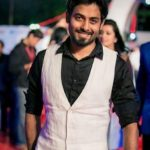 Aari Arjuna (Bigg Boss 4 Tamil) Height, Age, Girlfriend, Wife, Children, Family, Biography & More
