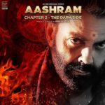 Aashram Chapter 2 (MX Player) Actors, Cast & Crew
