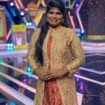 Aranthangi Nisha (Bigg Boss Tamil 4) Height, Age, Husband, Children, Family, Biography & More
