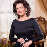 Anna Hakobyan Age, Husband, Children, Family, Biography & More