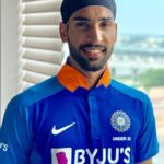 Harpreet Brar Height, Age, Family, Biography & More