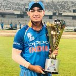 Anuj Rawat Height, Age, Family, Girlfriend, Biography & More
