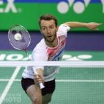 Mathias Boe Height, Age, Girlfriend, Family, Biography, & More