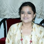 Monica Purohit Age, Husband, Family, Children, Biography & More