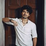 Priyanshu Painyuli Height, Age, Girlfriend, Wife, Family, Biography, & More
