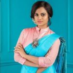 Ramya Pandian (Bigg Boss Tamil 4) Height, Age, Boyfriend, Family, Biography & More