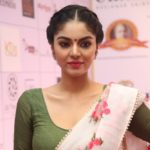 Sanam Shetty Height, Age, Boyfriend, Family, Biography & More