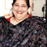 Seema Pahwa Age, Husband, Children, Family, Biography & More