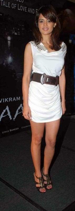 Shweta Agarwal