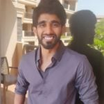 Bavanaka Sandeep, Height, Age, Girlfriend, Wife, Family, Biography & More