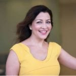 Aditi Govitrikar Height, Age, Boyfriend, Husband, Children, Family, Biography & More
