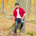 Arsh Braich Height, Age, Girlfriend, Family, Biography & More