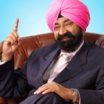 Jaspal Bhatti Age, Death, Wife, Children, Family, Biography & More