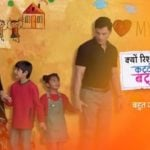 Kyun Rishton Mein Katti Batti (Zee TV) Actors, Cast & Crew