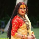 Laxmi Narayan Tripathi Height, Age, Boyfriend, Husband, Family, Biography & More