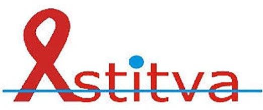 Logo of Astitva