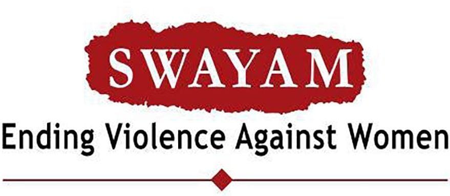 Logo of Swayam