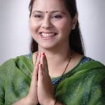 Misa Bharti Age, Caste, Husband, Children, Family, Biography & More