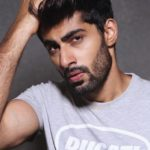 Mridul Madhok (TikToker) Height, Age, Girlfriend, Family, Biography & More