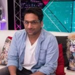 Ravi Patel  Height, Age, Girlfriend, Wife, Children, Family, Biography & More