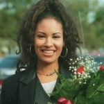 Selena Quintanilla Height, Age, Death, Boyfriend, Husband, Family, Biography & More
