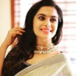 Sonu Gowda Height, Age, Husband, Family, Biography & More