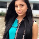 Sumbul Touqeer Khan Height, Age, Boyfriend, Family, Biography & More
