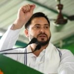 Tejashwi Yadav Age, Caste, Family, Biography & More