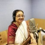 Usha Mangeshkar Age, Husband, Children, Family, Biography & More