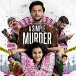 A Simple Murder (SonyLIV) Actors, Cast & Crew
