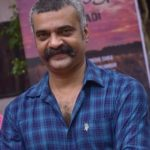 Anil Nedumangad Height, Age, Death, Wife, Family, Biography & More