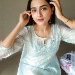 Debattama Saha Height, Age, Boyfriend, Family, Biography & More