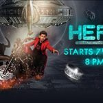 Hero: Gayab Mode On (SAB TV) Actors, Cast & Crew