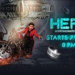 Hero: Gayab Mode On (SAB TV) Actors, Cast & Crew