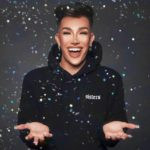 James Charles Height, Age, Boyfriend, Family, Biography & More
