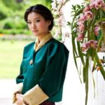 Jetsun Pema Height, Age, Boyfriend, Husband, Children, Family, Biography & More