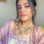 Kritika Khurana (That Boho Girl) Height, Age, Boyfriend, Family, Biography & More