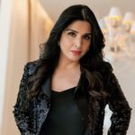 Maheep Kapoor Age, Height, Boyfriend, Husband, Family, Biography & More