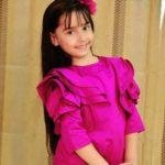 Mannat Murgai (Child Actor) Age, Family, Biography & More