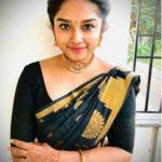 Preethi Sharma Height, Age, Boyfriend, Family, Biography & More