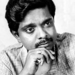 Sadashiv Amrapurkar Age, Death, Wife, Children, Family, Biography & More