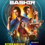 Shrikant Bashir (SonyLIV) Actors, Cast & Crew