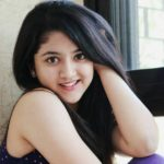 Shriya Sharma Height, Age, Boyfriend, Family, Biography & More