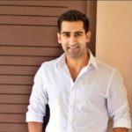 Suhail Chandhok Wiki, Height, Age, Girlfriend, Wife, Family, Biography & More
